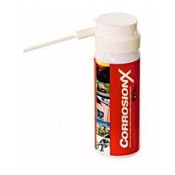 - środek antykorozyjny do łożysk 50ml od producenta Corrosionx