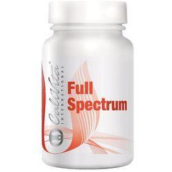 CALIVITA Full Spectrum (Witaminy i minerały)