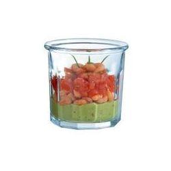 Arcoroc Szklanka niska, apetizer 0,31 l   , eskale