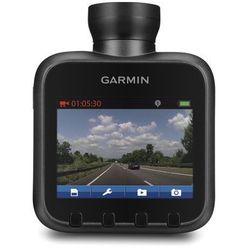 DashCam 10 marki Garmin - produkt z kat. rejestratory samochodowe