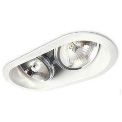 SmartSpot 57976/31/16 WBUDOWANY WPUST STROPOWY PHILIPS EcoHalo z kategorii oświetlenie