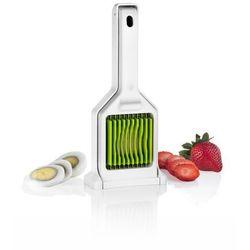 Banquet Krajarka ręczna Culinaria, zielony (8591022469453)