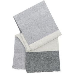 Ręcznik terva white-multi-grey marki Lapuan kankurit