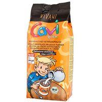 Vivani Kakao drink bio 400g (4044889000344)