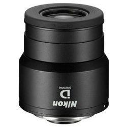 Nikon okular MEP-38W (30x/38x) ()