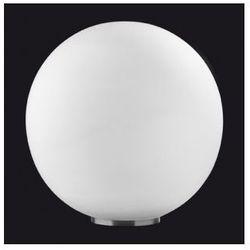 MAPA TL1 D50 - IDEAL LUX - LAMPA WŁOSKA BIURKOWA NOCNA