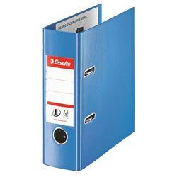 Segregator Esselte Vivida No.1 Power A5/75, niebieski 46865