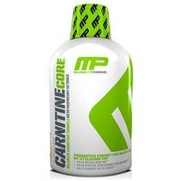 Musclepharm Liquid Carnitine Core 459Ml