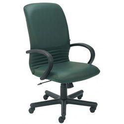 Fotel gabinetowy MIRAGE ts13 - biurowy, krzesło obrotowe, biurowe