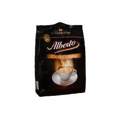 Kawa ALBERTO Caffe Crema 36 saszetek