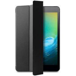 PURO Zeta Slim - Etui iPad Pro w/Magnet & Stand up (czarny) - sprawdź w wybranym sklepie