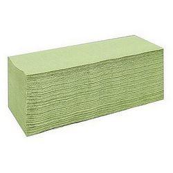 Cliver Ręcznik składany zz estetic zielony 4000 składek