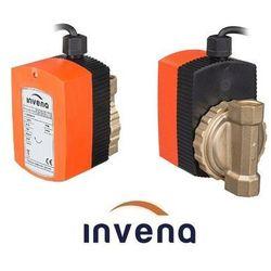 Pompa cyrkulacyjna do CWU produkcji Invena, kup u jednego z partnerów