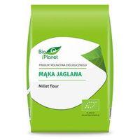 Bio Planet: mąka jaglana BIO - 500 g