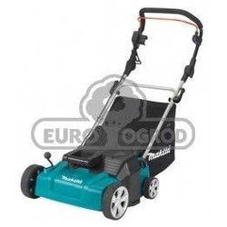 MAKITA Wertykulator Elektryczny 1800W 36cm UV3600 - oferta (0536d64a838fb56e)