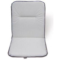 V-Garden poduszka na krzesło 115x50, naturalna