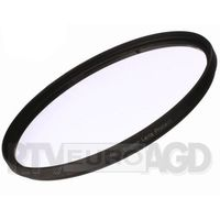 Marumi  filtr protect 77 mm super dhg (4957638066136)