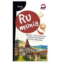 Rumunia, Pascal Lajt - (9788376429670)