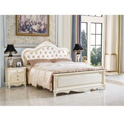 Łóżko 150x200 BELLA 905B, 905B 150x200