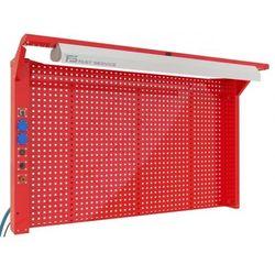 Fastservice Tablica narzędziowa n157-01-02 (5905669919173)