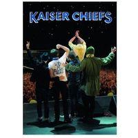 Live At Elland Road [Blu-ray] - Kaiser Chiefs