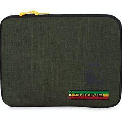 pokrowiec na tablet Dakine Tablet Sleeve - Kingston - produkt z kategorii- Pokrowce i etui na tablety