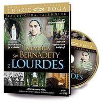 14. Tajemnica św. Bernadety z Lourdes (9788365405012)