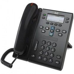 cp-6941-c-k9 (ref) wyprodukowany przez Cisco