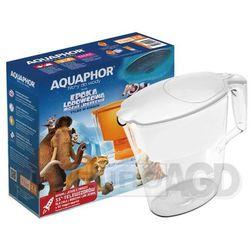 Aquaphor Time (biały) - sprawdź w wybranym sklepie