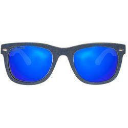 ss 90129 a okulary korekcyjne + darmowa dostawa i zwrot wyprodukowany przez Solano