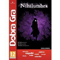 Nihilumbra (PC)