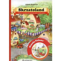 Skrzatoland Wesoła polana, rok wydania (2009)