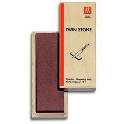 Zwilling - twin stone - ostrzałka 32506-008 32506-008-0 wysyłka w 24 h! zadzwoń +48 85 743 78 55