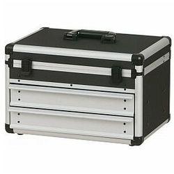 Dap audio Dap walizka case na narzedzia - toolcase 2 value line