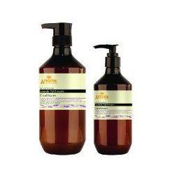 DANCOLY Lavender Full Energetic - odżywka do włosów 400ml z kategorii Odżywianie włosów