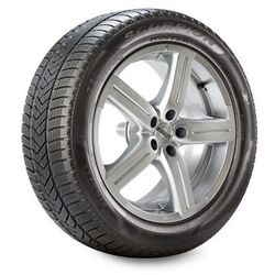 Pirelli Scorpion Winter R21 275/40 (107 V), opona na zimę