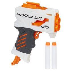 Nerf Modulus, Grip Blaster, celownik, dodatek do wyrzutni, towar z kategorii: Celowniki