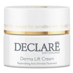 Declare Declaré age control derma lift creme przeciwzmarszczkowy krem napinający (582), kategoria: kremy uni