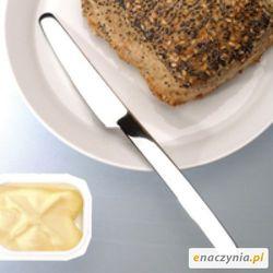 Berghoff Nóż do masła CONCAVO 6 szt