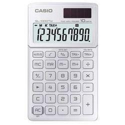 CASIO SL-1000TW-WE (4971850901945)