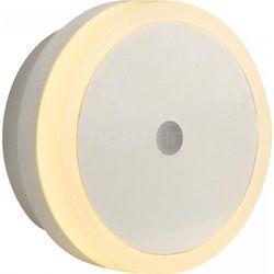 GLOBO 31938 ENIO Lampa nocna 4xLED 0,075W, 31938