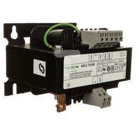 Transformator 1-fazowy 250VA 230 /400V / 24V ABL6TS25B SCHNEIDER ELECTRIC