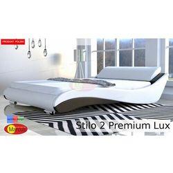 Stilo 2 Premium lux 100x200