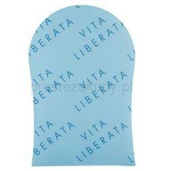 Vita Liberata Skin Care rękawice do aplikacji + do każdego zamówienia upominek. z kategorii Pozostałe kosm