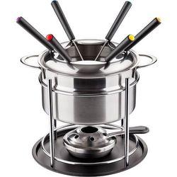 Lamart  typia lt7008 11-częściowy zestaw fondue