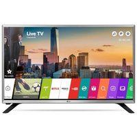 TV LED LG 32LJ590