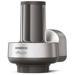 kax 700 pl spiralizer marki Kenwood