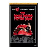 Rocky Horror Picture Show (DVD) - Jim Sharman (5903570139857)