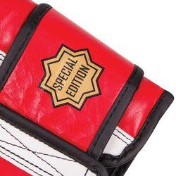 Spokey EIKO - Rękawice bokserskie, 12 oz - sprawdź w wybranym sklepie