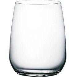 Bormioli rocco Szklanka do napojów restaurant poj. 460 ml
